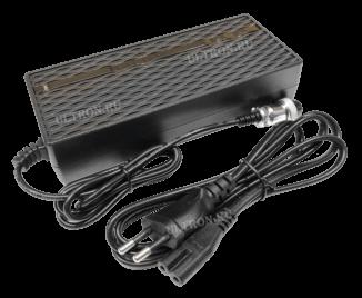 Зарядное устройство ULTRON.RU