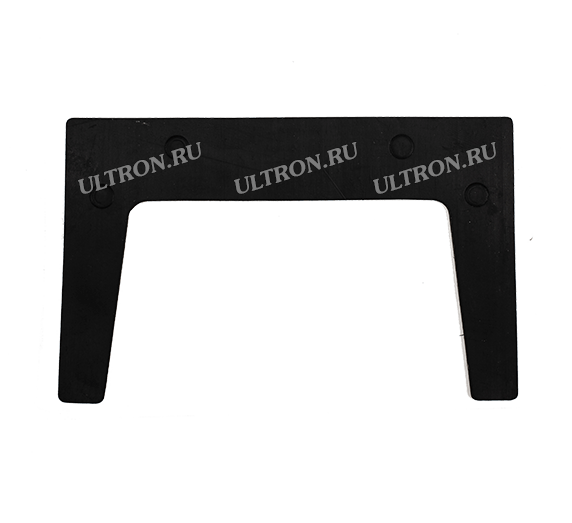Прокладка крыла ULTRON