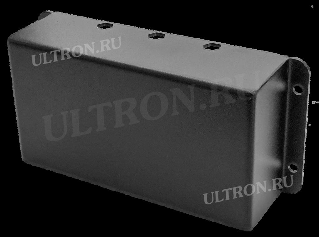 Боковая крышка от контроллеров для T11 PRO, T11 PLUS, T108, T118, T128