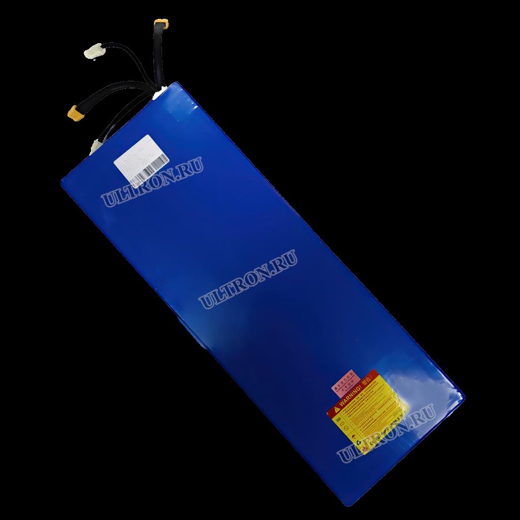 АКБ 60V/30aH для T128 (Под заказ 30-45 дн.)